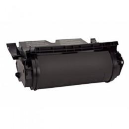 IBM 28P2492 黑色碳粉匣(副廠) 全新 G-3072