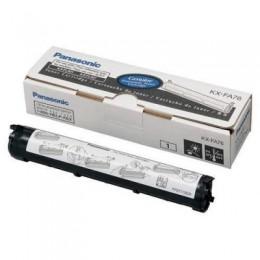 Panasonic KX-FA76A 黑色碳粉匣(副廠) 全新 G-3061