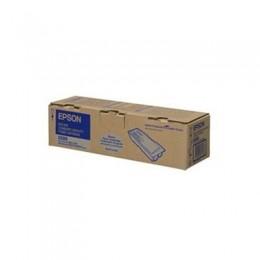 EPSON S050589 標準容量碳粉匣(原廠) 全新 G-3676