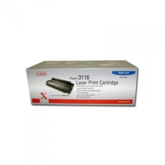 Fuji Xerox CWAA0605 黑色碳粉匣(副廠) 全新 G-3846