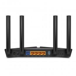 TP-Link Archer AX50 AX3000 wifi 6 Gigabit雙頻802.11ax無線網路分享路由器 全新 G-4716