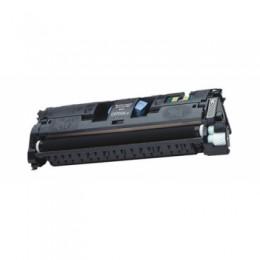 HP 121A 黑色碳粉匣(副廠) 全新 G-5546