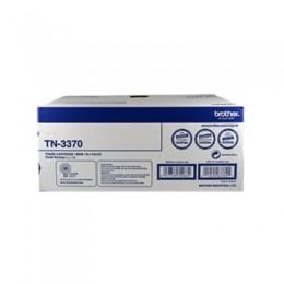 Brother TN-3370 黑色碳粉匣(超高容量) 全新 G-2831