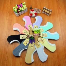 品名: 韓版純色隱形襪糖果色襪船襪(混色-顏色隨機) J-13111 全新 G-1604
