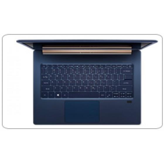 ACER SF514-52T-56Q4爵士藍 窄邊框∥i5-8250U∥512GB SSD∥8G LCD尺寸:14'' 全新 G-1330