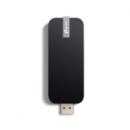 品名: Archer T4U 無線雙頻USB網卡/無線網卡/桌上型電腦/筆電 J-14401 全新 G-3124