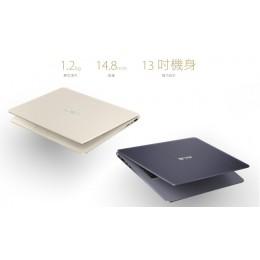 ASUS VivoBook S406UA-0113C8130U 冰柱金 快速256G SSD||1.2KG 輕薄外型 全新 G-1334