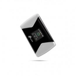 M7450-300Mbps 進階版LTE行動Wi-Fi分享器 插sim卡 全新 G-2168