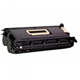 IBM 90H3566 黑色碳粉匣(副廠) 全新 G-3119