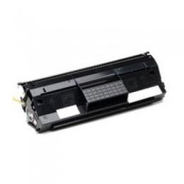 IBM 53P7582 黑色碳粉匣(副廠) 全新 G-3067