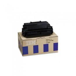 IBM 01P6897 黑色碳粉匣(副廠) 全新 G-3068