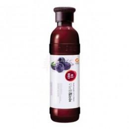 藍莓紅醋 每瓶500ml 全新 G-1376