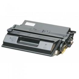 IBM 38L1410 黑色碳粉匣(副廠) 全新 G-3136