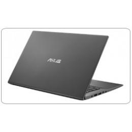 ASUS VivoBook X412FA-0271G5405U 星空灰 1.5kg 全新 G-3398