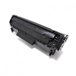 Canon 304 黑色碳粉匣(副廠) 全新 G-3146