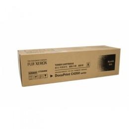 Fuji Xerox CT200856 黑色碳粉匣(高容量)(原廠) 全新 G-3436