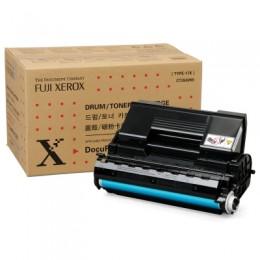 Fuji Xerox CT350269 碳粉匣(高容量)(副廠) 全新 G-3440
