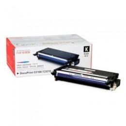 Fuji Xerox CT350485 黑色碳粉匣(高容量)(副廠) 全新 G-3441