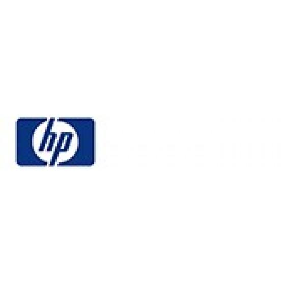 HP CE320AD雙包裝 (128A) 原廠黑色碳粉匣超值組 全新 G-2466