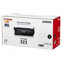 Canon 322II K(副廠) 全新 G-3583