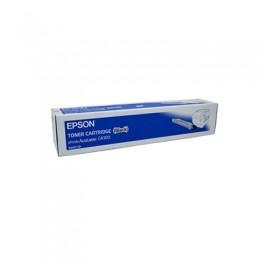 EPSON S050149 黑色碳粉匣(原廠) 全新 G-3646