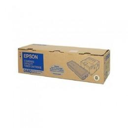 EPSON S050440 標準容量碳粉匣(原廠) 全新 G-3662