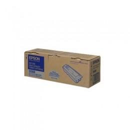 EPSON S050588 高容量碳粉匣(原廠) 全新 G-3672