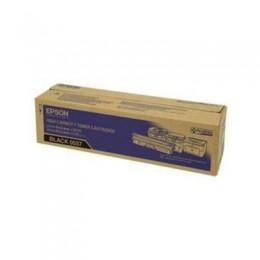 EPSON S050557 黑色高容量碳粉匣(副廠) 全新 G-3670