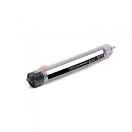 Fuji Xerox 106R00675 黑色碳粉匣(原廠) 全新 G-3780