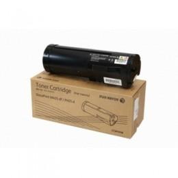Fuji Xerox CT201949 黑色碳粉匣(高容量)(副廠) 全新 G-3885