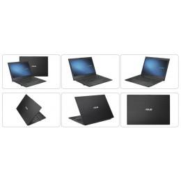 ASUS P1440FA-0751B8265U 1.6 GHz 14吋 FHD 螢幕 商務機 全新 G-3914