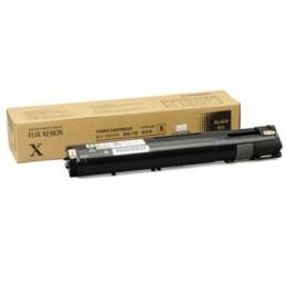 Fuji Xerox CT200805 黑色碳粉匣(高容量)(原廠) 全新 G-3916