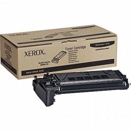 Fuji Xerox 006R01278 黑色碳粉匣(副廠) 全新 G-4007