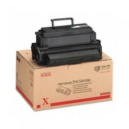 Fuji Xerox 106R00688 黑色碳粉匣(高容量)(副廠) 全新 G-4013