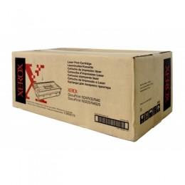 Fuji Xerox 113R00173 黑色碳粉匣(副廠) 全新 G-4017