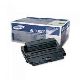Samsung ML-D3050B/SEE 黑色高容量碳粉匣(副廠) 全新 G-4034