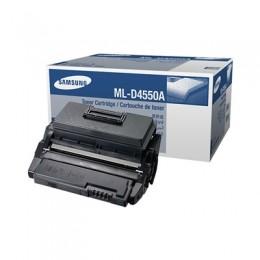 Samsung ML-D4550A/SEE 黑色碳粉匣(副廠) 全新 G-4036