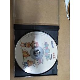 代售_火鍋店原版遊戲光碟無包裝盒無說明書 五成新 G-4240