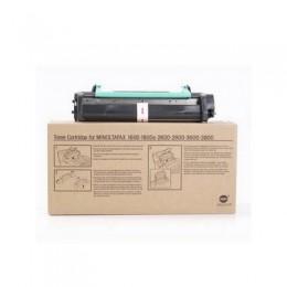 Konica Minolta 4152-611 黑色碳粉匣(副廠) 全新 G-4256