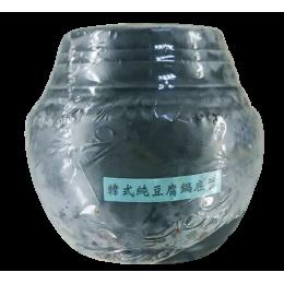 低溫配送_韓式豆腐鍋底醬순두부찌개양념 300ml 全新 G-4448