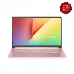 ASUS VivoBook S403FA-0232C10210U玫瑰金 輕1.35kg||快速512G 全新 G-4533