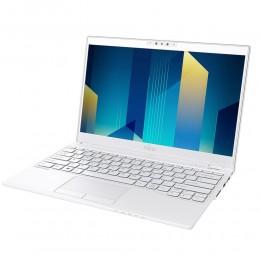 Fujitsu UH-X 4ZR0X81524 13吋 i5-8265U ∥ 512GB PCIe ∥ 極輕778g 全新 G-4537