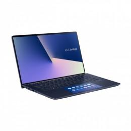 ASUS ZenBook 13 UX334FLC 藍10代i5 MX250獨顯 輕1.19kg 全新 G-4534