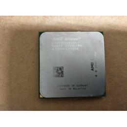 贈品_二手商品_AMD CPU(正常) 全新 G-4748