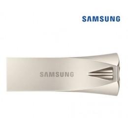 SAMSUNG 64GB BAR Plus USB3.1 메모리 全新 G-5452