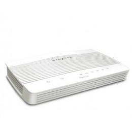 居易 Vigor2133 VPN網路分享器 適合小型辦公室 工作室 全新 G-5625