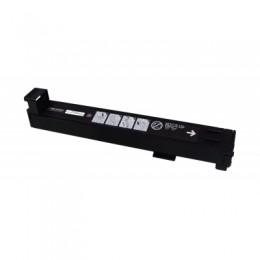 HP 642A 黑色碳粉匣(副廠) 全新 G-6264