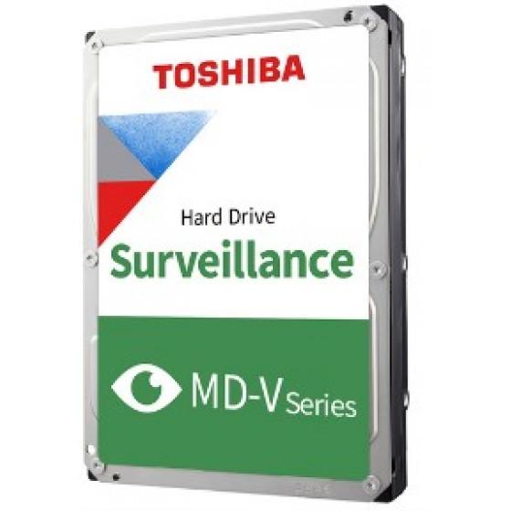 Toshiba 6TB 3.5吋 硬碟 全新 G-6518