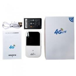 品名: 3G/4GLTE行動Wi-Fi分享器無線隨身WiFi SIIM卡攜帶式無線分享器(亞洲適用)(客訂品) J-14717 全新 G-6787