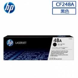 HP CF248A 黑色碳粉匣(副廠) 全新 G-7071